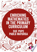 Enriching Mathematics in the Primary Curriculum Book PDF