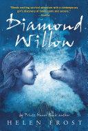 Diamond Willow Pdf/ePub eBook