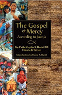 The Gospel of Mercy According to Juan a