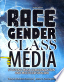 Race, Gender, Class and Media