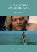 L.A. Plays Itself/Boys in the Sand Pdf/ePub eBook