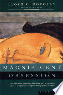 Magnificent Obsession Pdf/ePub eBook