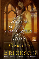 Pdf The Memoirs of Mary Queen of Scots