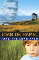 Take the Long Path