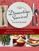 The Dinnertime Survival Cookbook