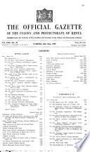 1955年5月24日
