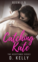 Catching Kate ebook