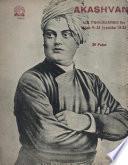AKASHVANI Book