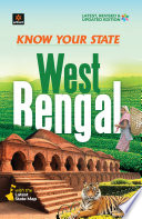 Read Online Know Your State West Bengal For Free