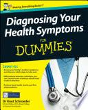List of Dummies Nhs E-book