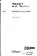 Mennonite World Handbook  1990