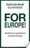 For Europe!