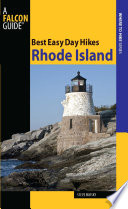 Best Easy Day Hikes Rhode Island Book PDF