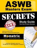 ASWB Masters Exam Secrets