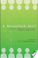 A Networked Self