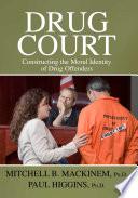 Drug Court
