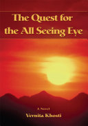 The Quest for the All Seeing Eye ebook