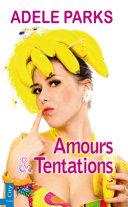Pdf Amours et tentations Telecharger