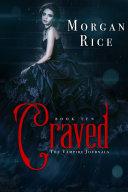 Craved (Book #10 in the Vampire Journals) Pdf/ePub eBook