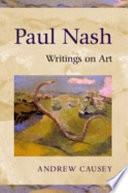 Paul Eluard Books, Paul Eluard poetry book