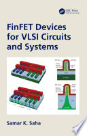 FinFET Devices for VLSI Circuits and Systems