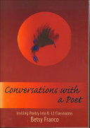 Conversations with a Poet