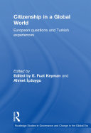 Citizenship in a Global World Pdf/ePub eBook