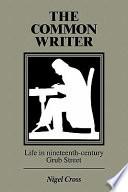 The Common Writer