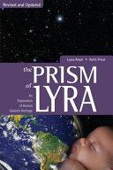 Prism of Lyra