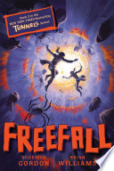Tunnels  3  Freefall