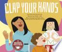 Clap Your Hands