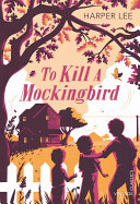 Reading Harper Lee Understanding To Kill A Mockingbird And Go Set A Watchman [Pdf/ePub] eBook