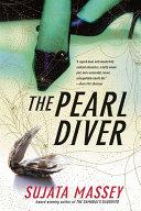 The Pearl Diver Pdf/ePub eBook