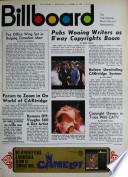 14 okt 1967