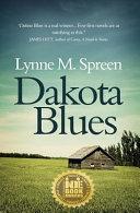 Dakota Blues Book PDF