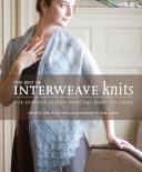 Best of Interweave Knits Pdf/ePub eBook