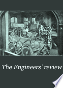 The Engineers' Review