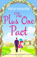 The Plus One Pact