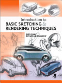 Introduction to Basic Sketching & Rendering Techniques