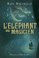 L' éléphant du magicien ebook