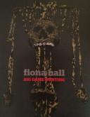 Fiona Hall: Big Game Hunting