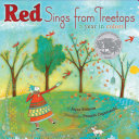 Pdf Red Sings from Treetops
