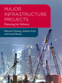 Major Infrastructure Projects