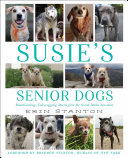 Susie's Senior Dogs Pdf/ePub eBook