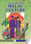 Gateway To Malay Culture 2010 Edition Epub