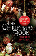 The Christmas Book   A Treasury of Festive Facts