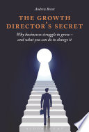 The Growth Director   s Secret
