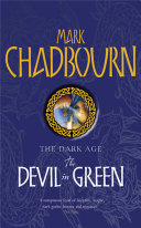 Pdf The Devil in Green Telecharger
