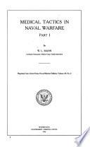 Medical Tactics in Naval Warfare