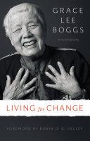 Living for Change Pdf/ePub eBook